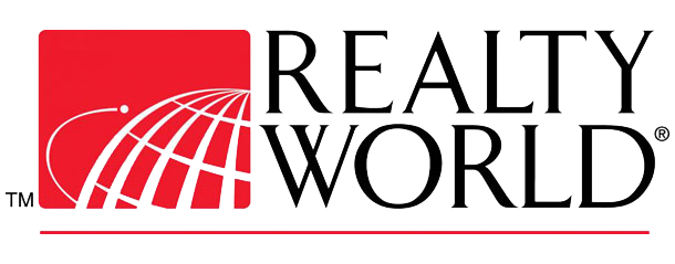 Realty World - San Jose Realty